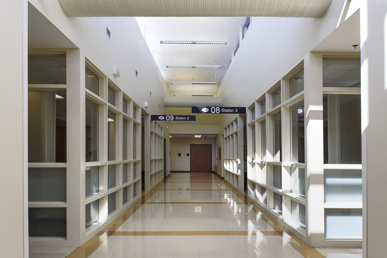 corridor_1812 copy
