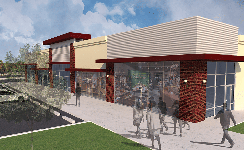 Bissonnet Shopping Center3_portfolio